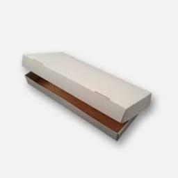 Caja para pasta 30x15x3.5.