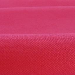 TNT Rojo