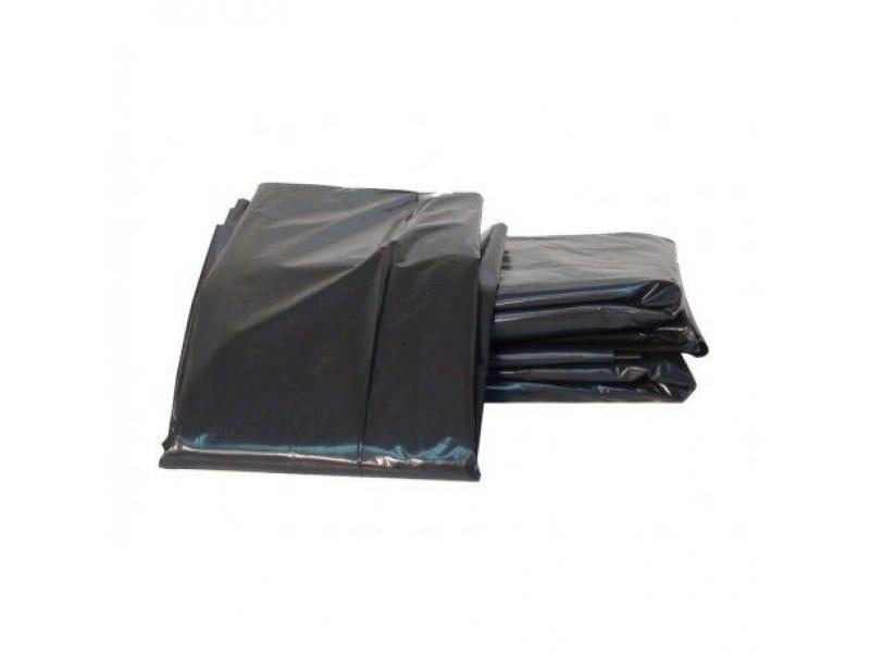 Bolsas para Residuo 50X55