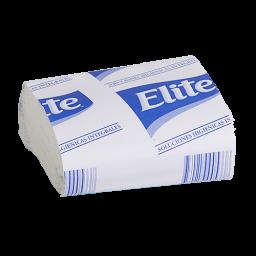 Repuesto Servilleta Elite