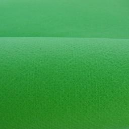 TNT Verde